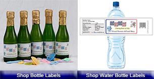 baby-labelsplash-305x158.jpg