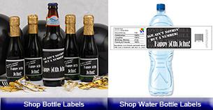 bdaya-labelsplash-305x158.jpg