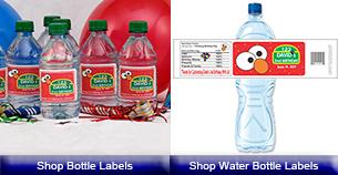 bdayk-labelsplash-305x158.jpg