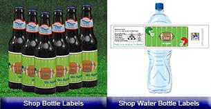 bdays-labelsplash-305x158.jpg