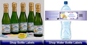 birth-labelsplash-305x158.jpg