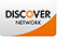 discover-logo-53x34.png