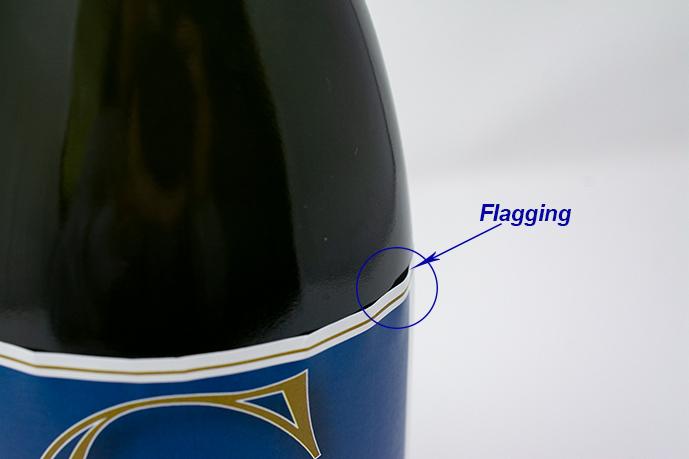 flagging Sample