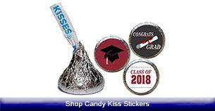 grad-kisssplash-305x158.jpg