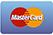 mastercard-logo-53x35.png