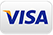 visa-logo-53x35.png