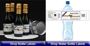 wedd-labelsplash-305x158.jpg