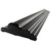 black silverstep