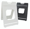 White Simpo Sign 22 x 28 A-Frame Sign Frame Only