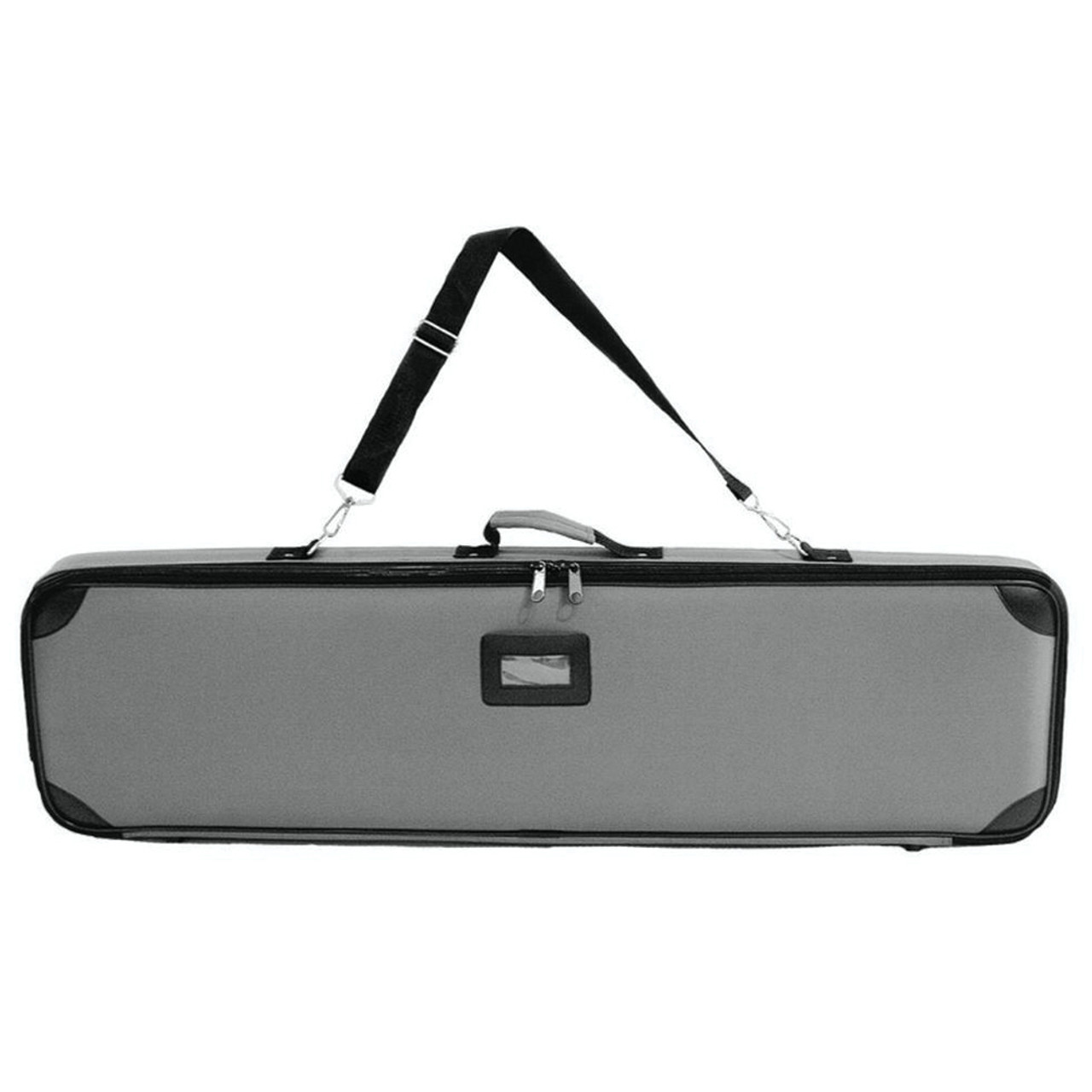 36 inch travel case