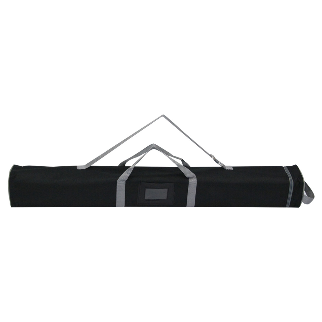 24 inch travel bag econo