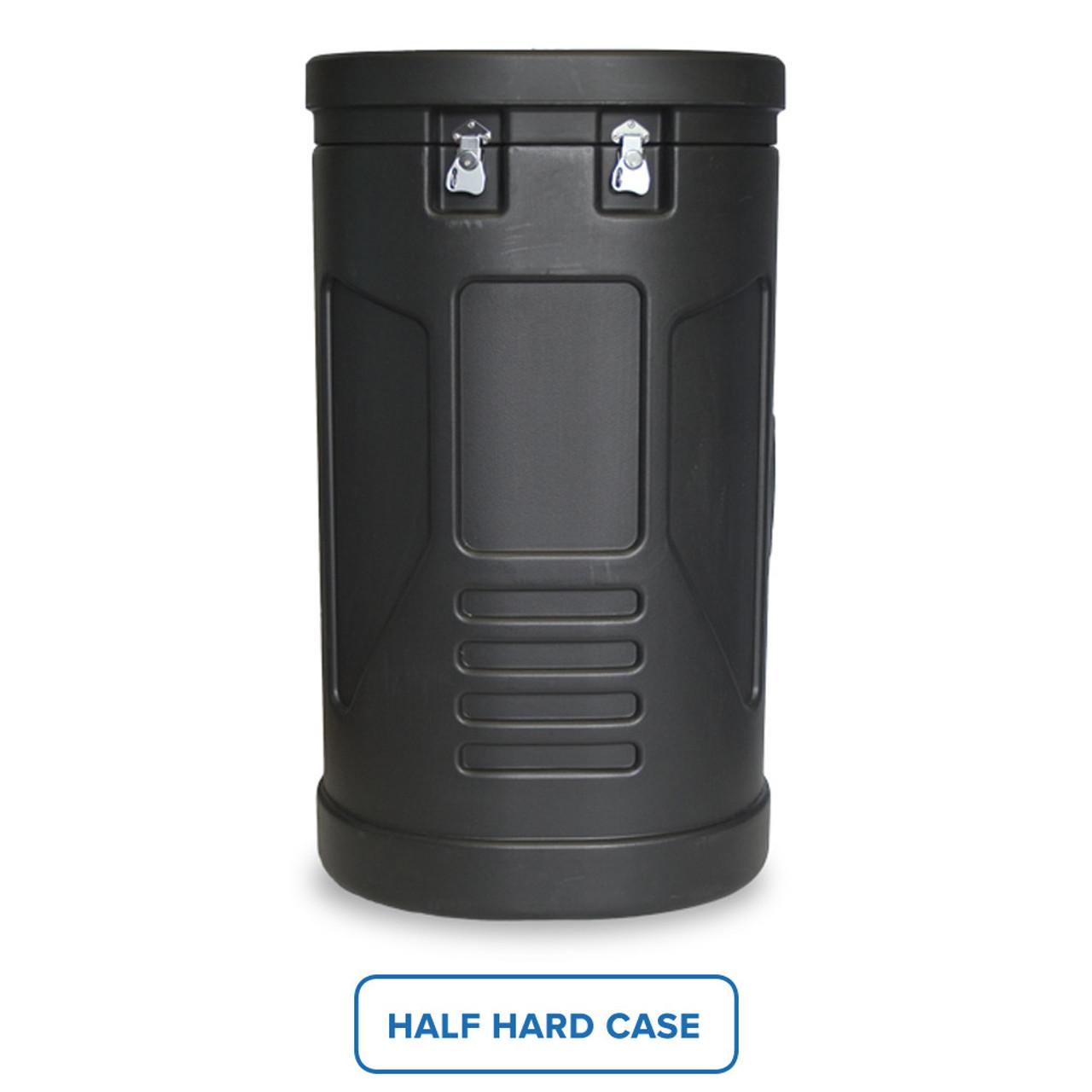Medium Hard Case