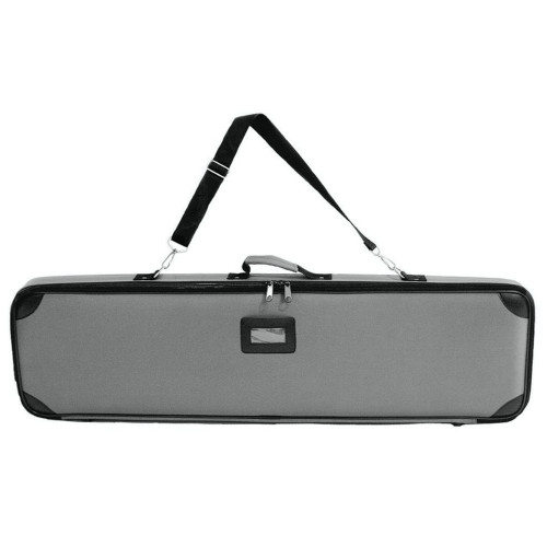 travel case for 36 inch banner stand