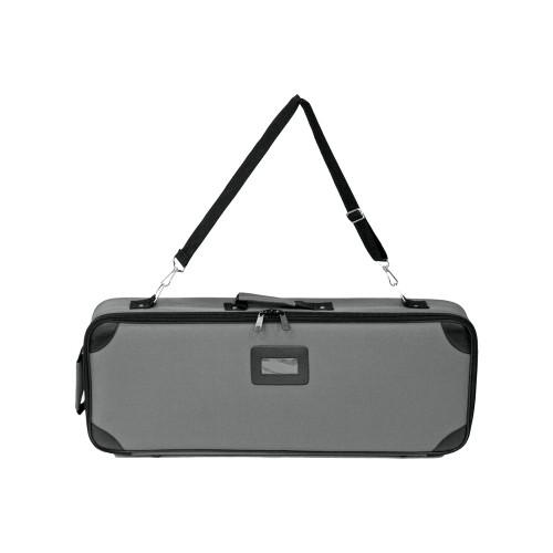 Silver Bag 24 inch