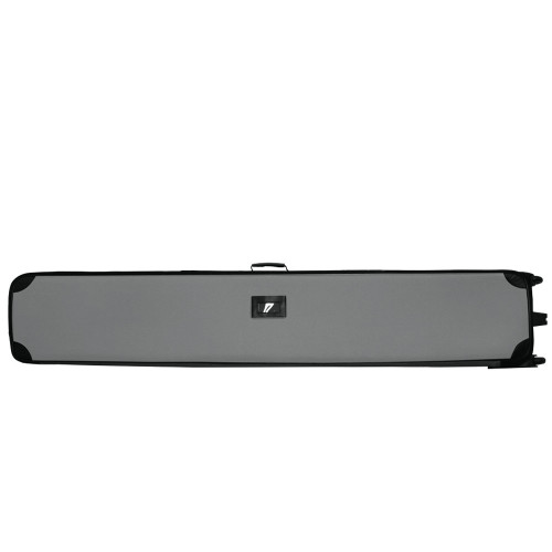 Silver Bag 60 inch for retractable banner stand silverstep