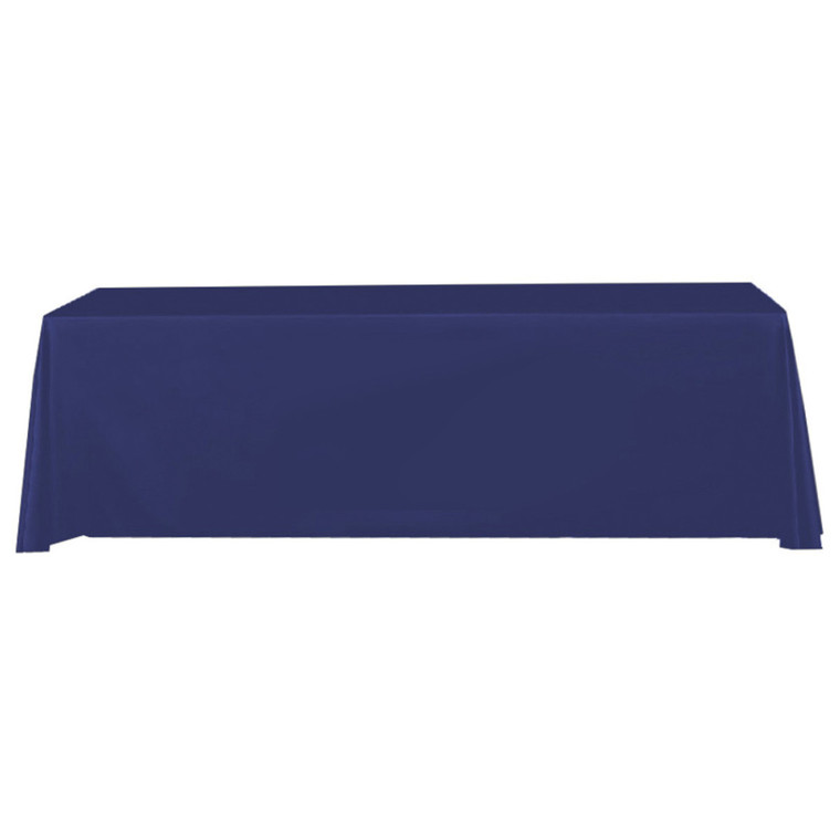 royal-blue-8-ft-table-throw-stock-solid