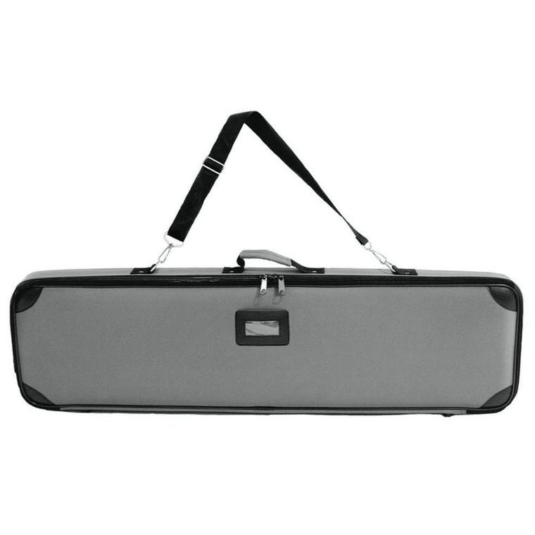 Silver Bag 48 in