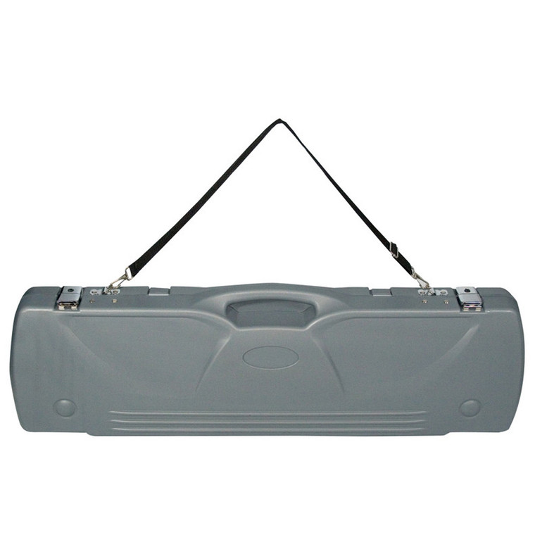 silverwing-hard-shell-case-for-silverwing-retractable-banner-stand