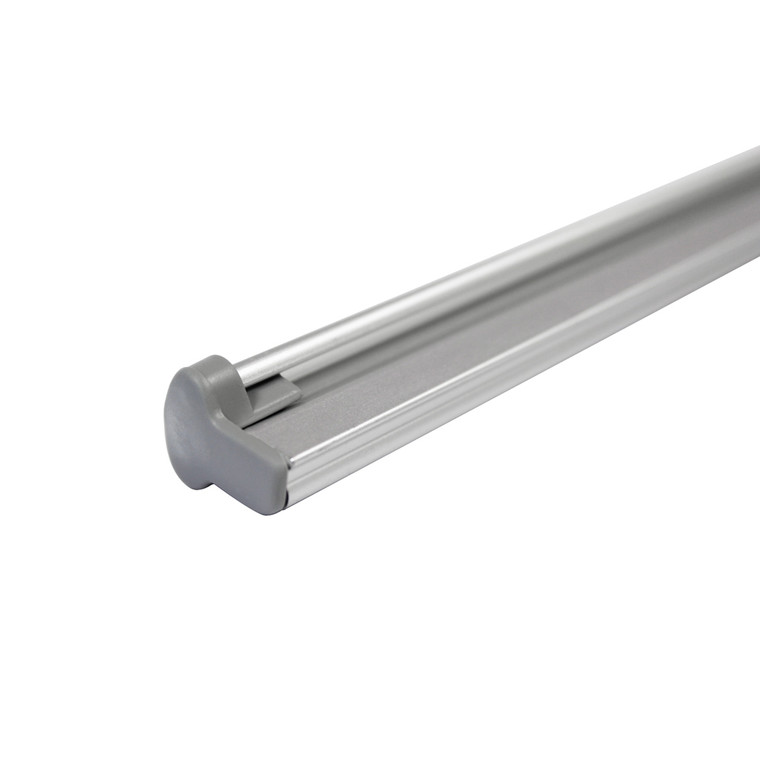 clamp bar