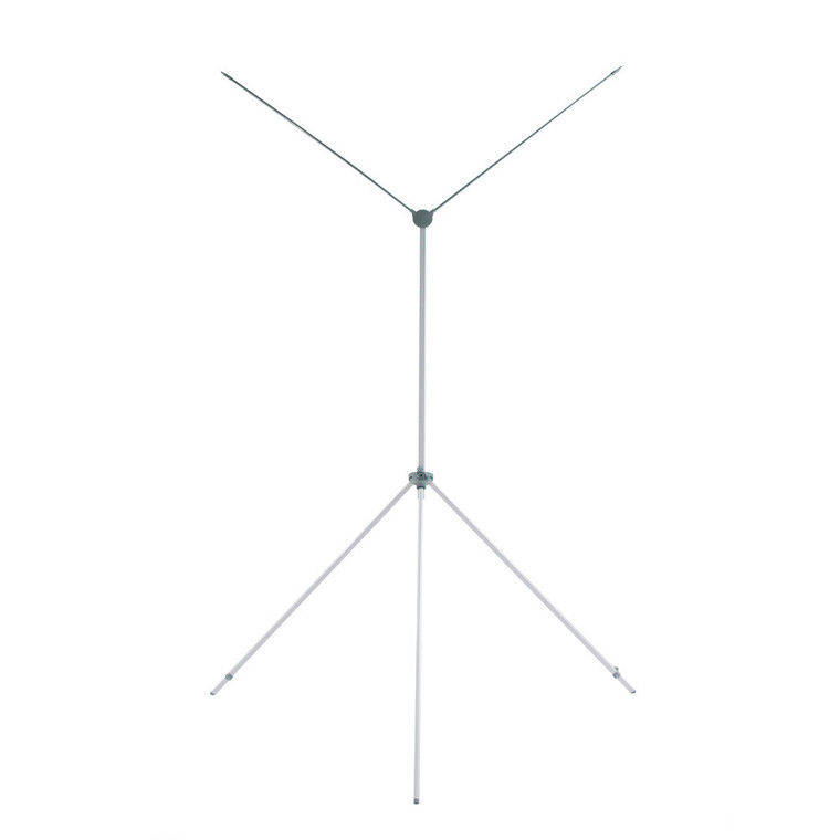 Grasshopper Large X-Stand Hardware Only
