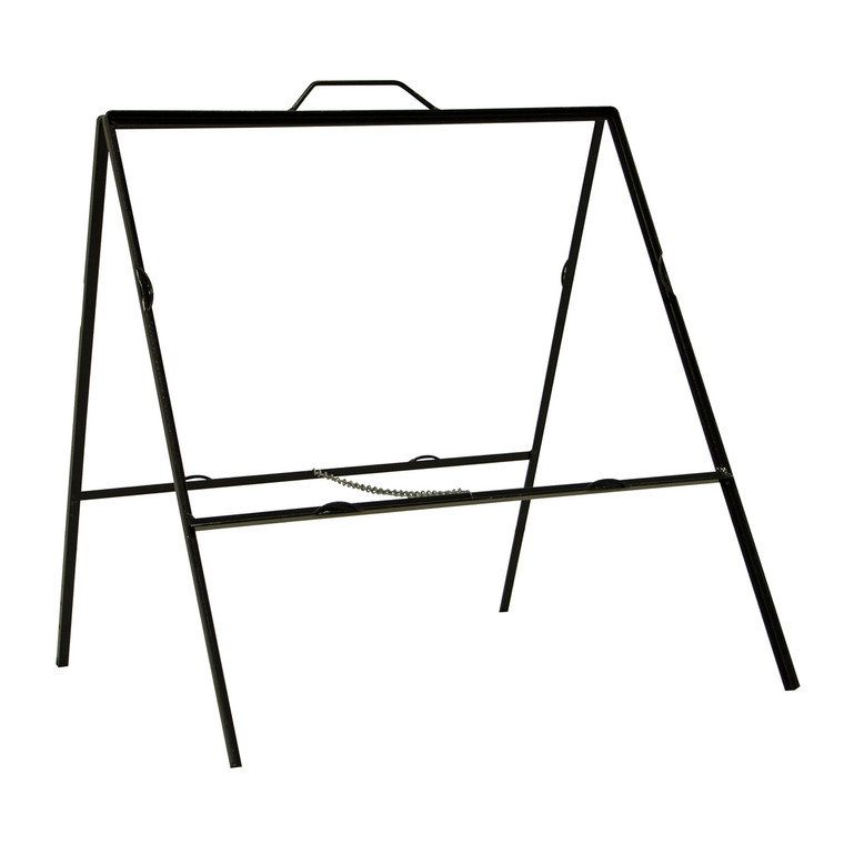 Superstrong Angle Iron Frame Hardware 24 x 18
