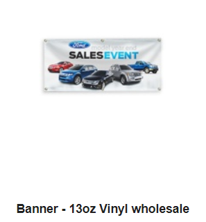 banner-13-oz-outdoor-vinyl.png