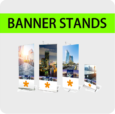 banner-stands-1.png