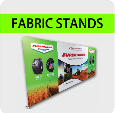 fabric-stands.png