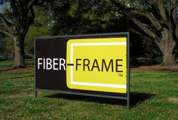 fiber-frame-main-image.-jpg.jpg