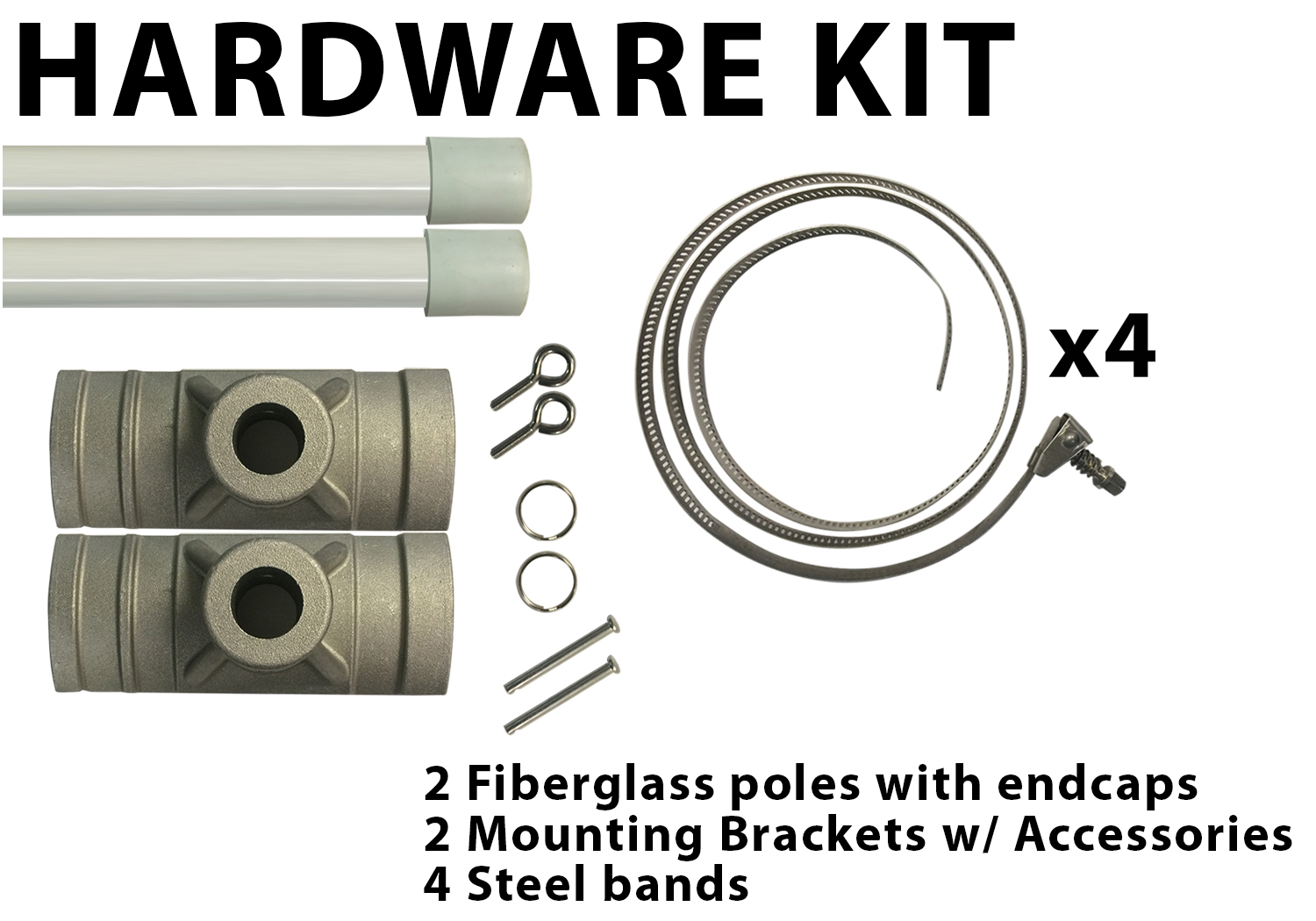 light-pole-banner-hardware-kit.jpg