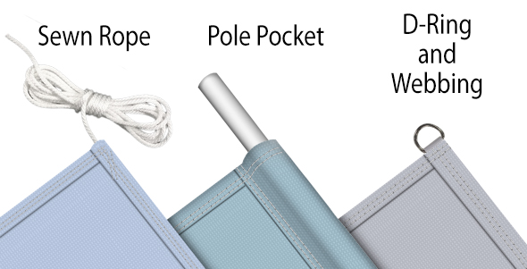 mesh-banner-pole-pockets.jpg