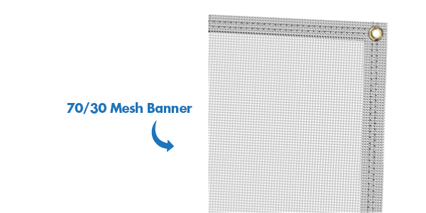 mesh-sample-image.jpg
