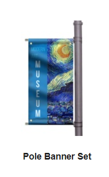 pole-banners-wholesale.png