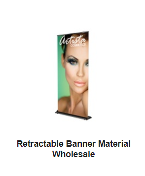retractable-banner-printing-wholesale.png