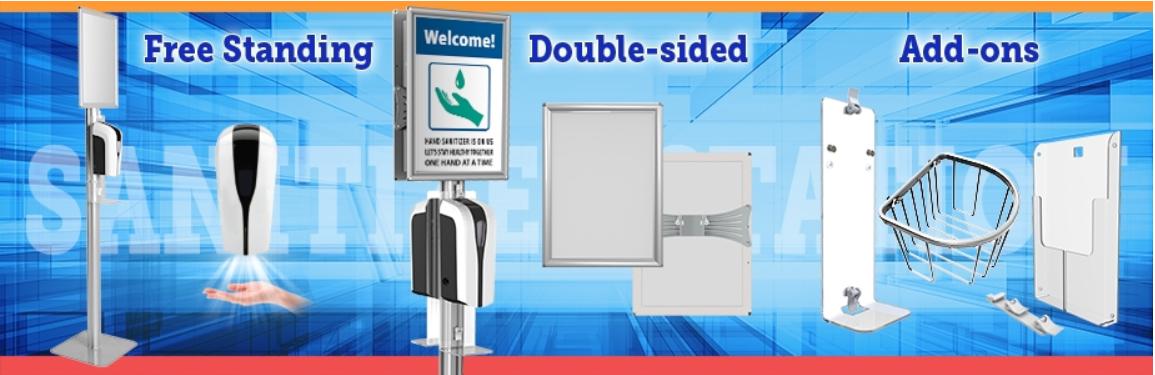 sanitation-station-stands-.png