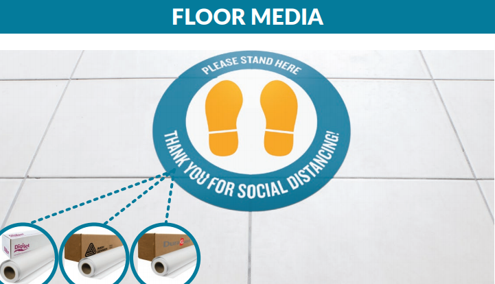 social-distancing-floor-decals-arizona.png