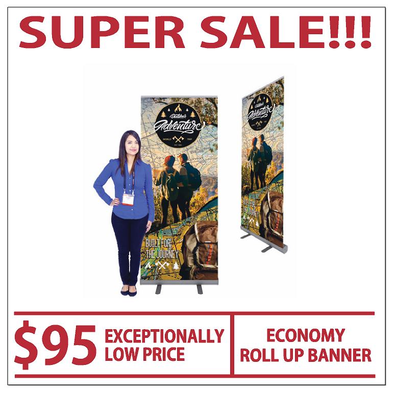 super-sale-economy-roll-up-banner-image3.png