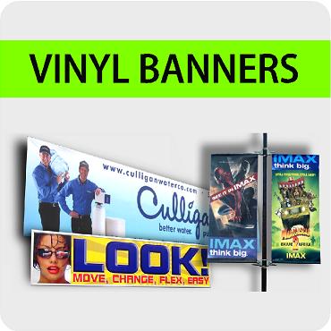 vinyl-printed-banners.png
