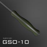 GSO-10 Handles