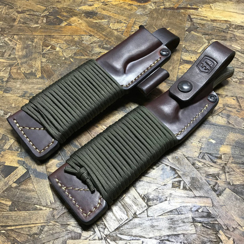 GSO-4 Limited Sheaths