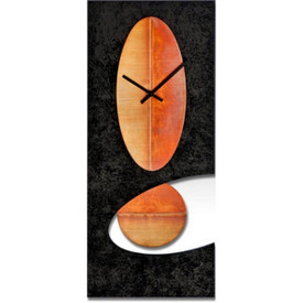 Leonie Clocks