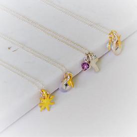 b.u. Jewelry