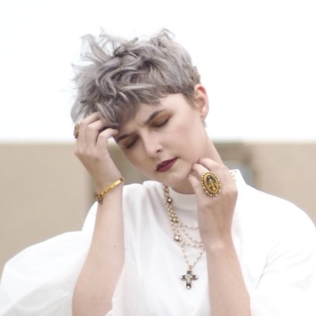 Cross Jewelry: The Intersection of Faith and Fashion