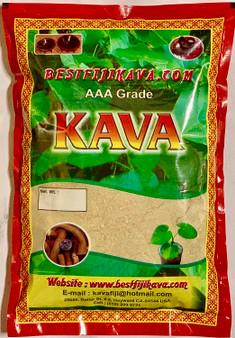 Vanuatu kava kava root powder 1 LB noble