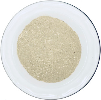 Bulk Wholesale Noble Kava Kava Root Powder from Best Fiji Kava Inc