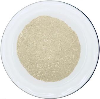 Bulk Wholesale Noble Kava Kava Root Powder - Best Fiji Kava Inc