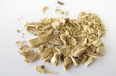 Kava Root - Evidence for Medicinal Use