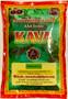 Vanuatu kava kava root powder 1 LB strong and noble
