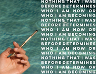 Magical Mantras for Personal Growth
