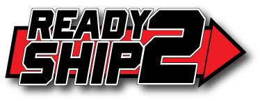 ready2ship-logo.jpg